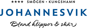 Johannesvik Camping & Stugby Logo